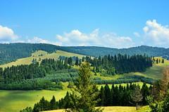 134_7308 (J Rutkiewicz) Tags: landscape mountains
