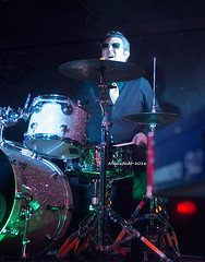 LA Drummer-Sam Cunningham (ArtApril) Tags: soulband soulgoldbandcom losangeles jeffreybryankeyscom jeffkeys jeffreybryanmusic samcunningham sarahthesinger photosbyabielefeldt aprilbielefeldt music bands livemusic rawimages unprocessed canon soulgold