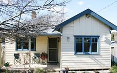 6 Shaw Street, Yass NSW