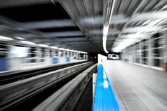 dp0q_160813_D (clavius_tma-1) Tags: dp0 quattro sigma  hanedainternationalairport  monorail platform  station