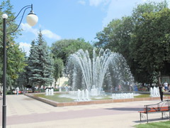 Voronesh, Russia (9)