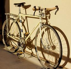 _MG_1312.jpg (CopyCatFilms) Tags: moto motobecane singlespeed bicycle mirage vintage