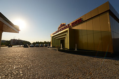 DSC_8452 (imperialcasino) Tags: imperial hotel svilengrad slot game casino bulgaristan