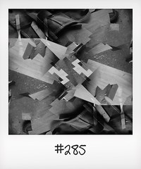 """#DailyPolaroid of 9-7-16 #285 • <a style=""""font-size:0.8em;"""" href=""""http://www.flickr.com/photos/47939785@N05/29008326486/"""" target=""""_blank"""">View on Flickr</a>"""