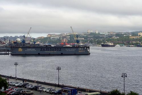 Vladivostok 56 ©  Alexxx1979
