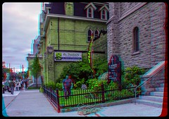 St. Patrick's Church, Toronto 3-D / Anaglyph / Stereoscopy / HDR / Raw (Stereotron) Tags: toronto to tdot hogtown thequeencity thebigsmoke torontonian downtown architecture catholic church streetphotography urban citylife anaglyph anaglyph3d redcyan redgreen optimized anaglyphic anabuilder 3d 3dphoto 3dstereo 3rddimension spatial stereo stereo3d stereophoto stereophotography stereoscopic stereoscopy stereotron threedimensional stereoview stereophotomaker stereophotograph 3dpicture 3dglasses 3dimage twin canon eos 550d yongnuo radio transmitter remote control synchron in synch kitlens 1855mm tonemapping hdr hdri raw