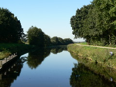 Reepshold (achatphoenix) Tags: water wasser eau aqua eastfrisia unterwegs ostfriesland ontour inpassing enroute h2o