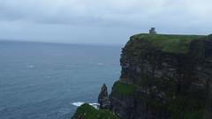 P1010868 (J. Prat) Tags: moher cliffs acantilados ireland