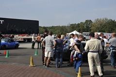 _JIM2022_4684 (Autobahn Country Club) Tags: autobahn autobahncc autobahncountryclub racing racetrack racecar mazda miata mazdaspeed