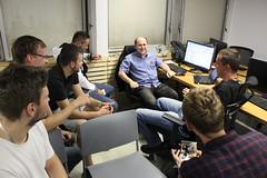 IMG_2330 (OZ Ynet) Tags: recruitment new members growing