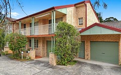 11/219 Brisbane Water Drive, Point Clare NSW
