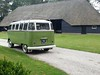 """AM-26-64 Volkswagen Transporter Deluxe 15raams 1960 • <a style=""""font-size:0.8em;"""" href=""""http://www.flickr.com/photos/33170035@N02/29976892356/"""" target=""""_blank"""">View on Flickr</a>"""