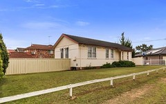 9 Woodlands Road, Liverpool NSW