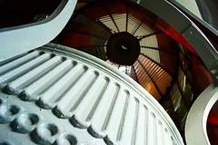Farol da Barra - Salvador - Bahia (marcusviniciusdelimaoliveira) Tags: ferro lampada espelho farol salvador bahia sinalizao luz iluminao
