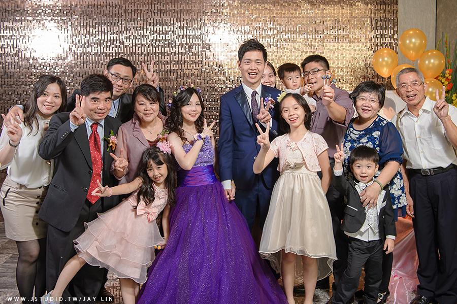 婚攝 星享道 婚禮攝影 戶外證婚 JSTUDIO_0168