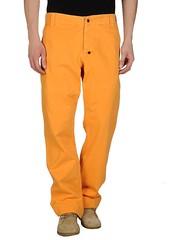 JAGGY Повседневные брюки (easal78) Tags: jaggy женскаяодежда jaggyповседневныебрюки jaggyповседневные