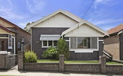 113 Bunnerong Road, Kingsford NSW