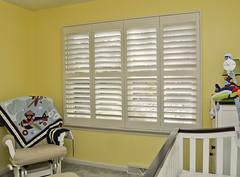 shutters-nursery