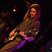 Juliana Hatfield Three @ Belly Up Tavern #14