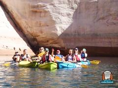 hidden-canyon-kayak-lake-powell-page-arizona-P3160024
