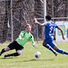 "2014-03-30 - VfL - SV Neresheim-0030.jpg • <a style=""font-size:0.8em;"" href=""http://www.flickr.com/photos/125792763@N04/16569795519/"" target=""_blank"">View on Flickr</a>"