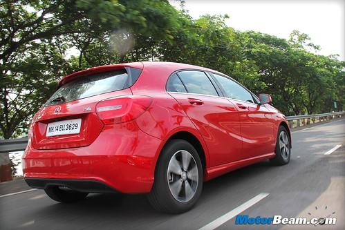 2015-Mercedes-A200-CDI-1