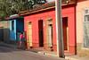 IMG_9842.jpg (Luca Kr) Tags: cuba trinidad cittàcoloniale
