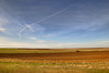 Ancha es Castilla (JVicenteRD) Tags: hdr ceinos jvicenterd