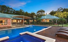 6 Puddle Duck Lane, 459 The Entrance Road, Erina Heights NSW