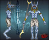 "Anubis StyleSheet  [ by nemoriko ] • <a style=""font-size:0.8em;"" href=""http://www.flickr.com/photos/29628042@N05/16837572192/"" target=""_blank"">View on Flickr</a>"