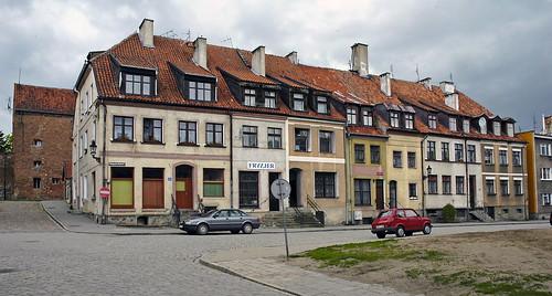 2006 Polen 0141b Reszel