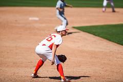 St. Mary's 315-79.jpg (caldwell.scott) Tags: arizona people sports baseball places highschool varsity scottsdale gonzalez stmarys chaparral firebirds teammembers
