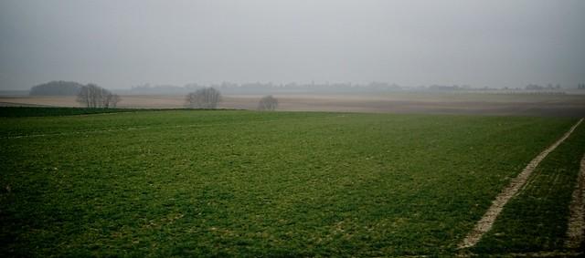 Somme Landscapes DSC03735.JPG