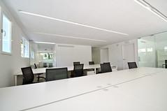 Sala - Oficina en Barcelona