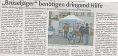 11.02.2014 Dolomiten