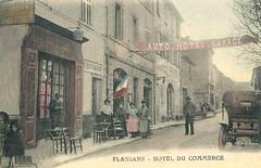 hotel_du_commerce_1