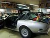 08 Aston Martin DBS V8 Volante 78-89 Montage sis 08