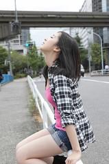 小野恵令奈 画像28
