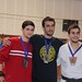 "CADU Judo'15 • <a style=""font-size:0.8em;"" href=""http://www.flickr.com/photos/95967098@N05/17006337992/"" target=""_blank"">View on Flickr</a>"
