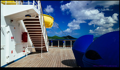 150321-9296-EOSM.jpg (hopeless128) Tags: pod ship australia deck cruiseship newcaledonia noumea 2015 numea carnivalspirit southprovince