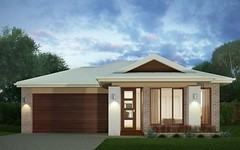 Lot 171 Lodges Road, Elderslie NSW