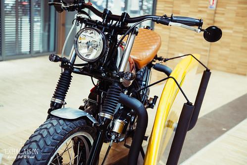 The_Bike_Sheld_2015©exhalaison-71.jpg