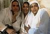 Three Friends (Mayank Austen Soofi) Tags: friends delhi eunuch hijra walla