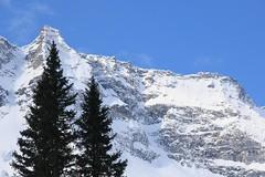 THEO3787 (harleyxxl) Tags: schnee gebirge rauris kur sonnblick kolmsaigurn