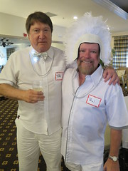 April 25, 2015 (47) (gaymay) Tags: california gay party love happy desert palmsprings whiteparty triad