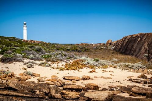 Cape Leeuwin-3