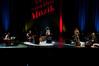 DSC_0052 (aydemirdamla) Tags: turkey concert stage mohsen namjoo