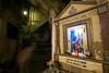 Evanescenze (Promix The One) Tags: scale madonna tunnel fiori statua arco calabria croce lampione notturno edicola centrostorico lumino canoneos1dsmarkii evanescenza religiosità incoronazione effettomosso scaleacs sigma1530f3545exdgaspherical suttusuppuort