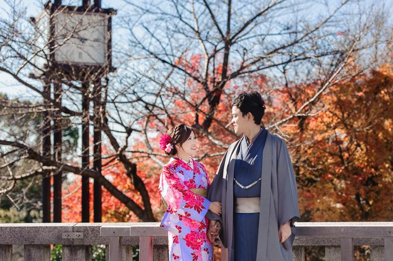 日本婚紗,京都婚紗,楓葉婚紗,京都楓葉婚紗,和服婚紗,奈良婚紗,新祕BONA,婚攝小寶,京都婚紗教堂,京都婚紗攝影,DSC_0103