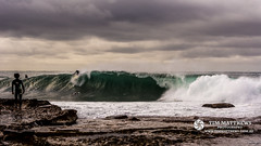Dee Why Point_0036 (Tim_Matthews IG @T.M_Photos) Tags: ocean travel blue sunset sea summer sky motion beach sports nature water beautiful sunshine surf waves power exercise action outdoor surfer extreme wave australia surfing adventure surfboard april recreation active deewhy northernbeaches geolocation 2015 deewhypoint deewhybeach geocity seascapephotography geocountry camera:make=nikoncorporation exif:make=nikoncorporation geostate exif:focallength=55mm exif:aperture=16 exif:lens=5503000mmf4556 exif:model=nikond5200 camera:model=nikond5200 exif:isospeed=100